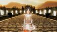 Gustavo : Kingdom Rebirth picture11