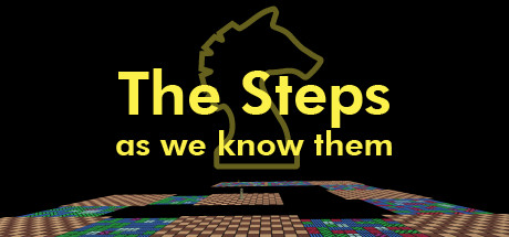 View The Steps as we know them on IsThereAnyDeal
