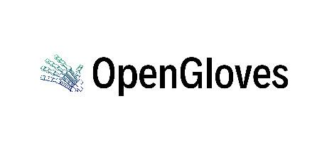 Купить OpenGloves