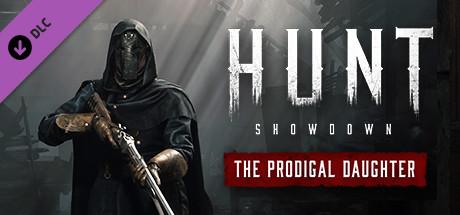 Hunt: Showdown - The Prodigal Daughter