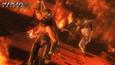 NINJA GAIDEN 3: Razor's Edge picture6