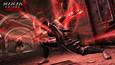 NINJA GAIDEN 3: Razor's Edge picture11
