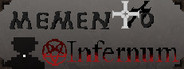 Memento Infernum