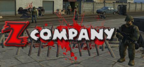 Купить Z-Company