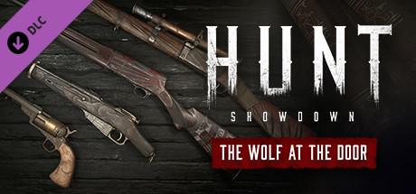 Hunt: Showdown - The Wolf at the Door