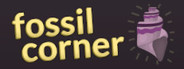 Fossil Corner