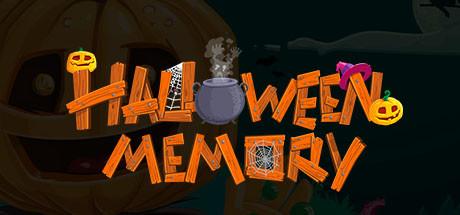 Halloween Memory cover art
