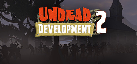 View Undead Development 2 on IsThereAnyDeal