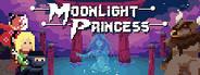 Moonlight Princess