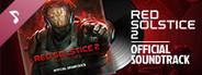 Red Solstice 2: Survivors Soundtrack