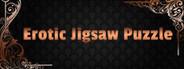 Erotic Jigsaw Puzzle