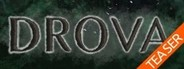 Drova - Teaser
