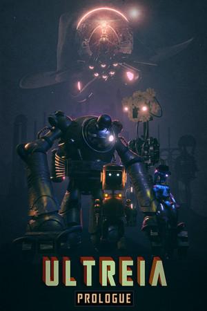Ultreïa: Prologue poster image on Steam Backlog