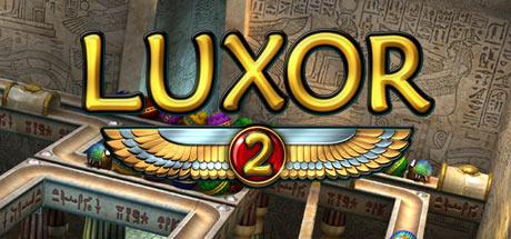 Купить Luxor 2