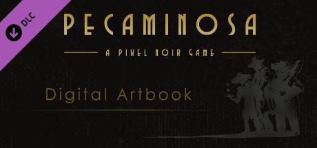 Купить Pecaminosa - Digital Artbook (DLC)