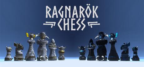 Ragnarok Chess cover art