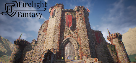 Firelight Fantasy: Phoenix Crew cover art