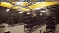 Crypto Mining Simulator picture13