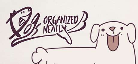 View Dogs Organized Neatly on IsThereAnyDeal