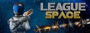 League Space