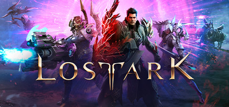 Lost Ark Closed Technical Alpha Thumbnail