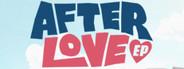 Project Heartbreak