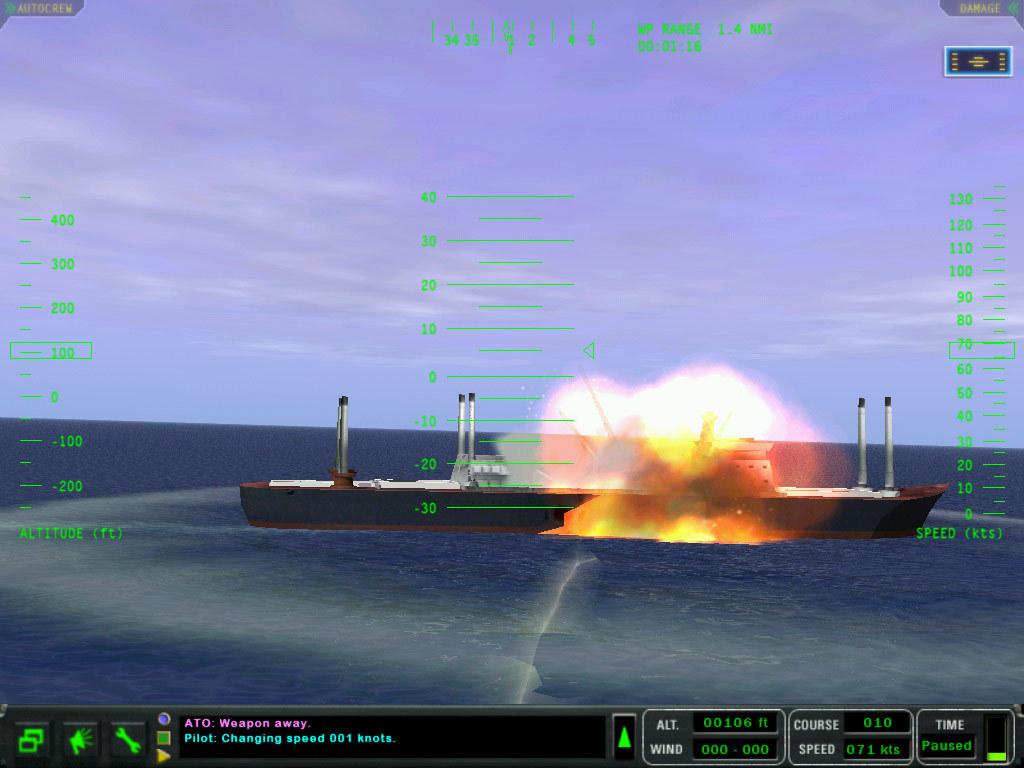 com.steam.1600-screenshot