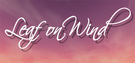 Leaf on Wind cover art