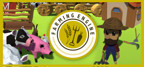 View Farming Engine on IsThereAnyDeal