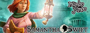 Samantha Swift and the Secret Roses of Athena