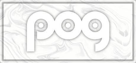 POG cover art