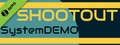 ShootOut(SystemD) Demo