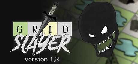 Grid Slayer