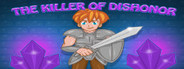 The Killer of Dishonor