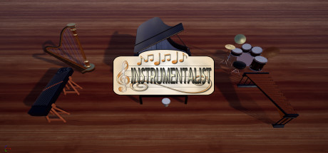 View Instrumentalist on IsThereAnyDeal