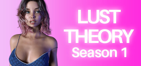 Lust Theory