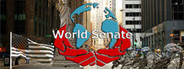World Senate