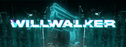 WillWalker
