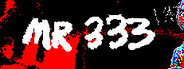 MR 333