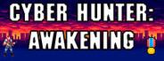 Cyber Hunter: Awakening