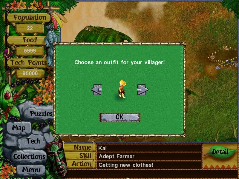 Download game virtual villagers 2 gratis casino jobs hiring in shreveport