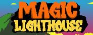 Magic LightHouse