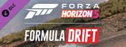 Forza Horizon 5 Formula Drift Pack