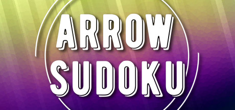 View Arrow Sudoku on IsThereAnyDeal