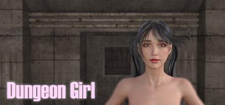 Купить Dungeon Girl