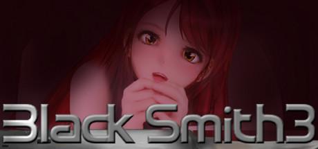 Black Smith3