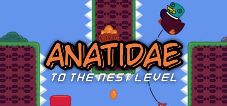 Купить Anatidae