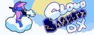Cloud Bashers DX