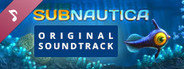 Subnautica Soundtrack