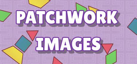Купить Patchwork Image